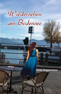 Wiedersehen am Bodensee