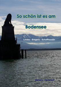 So schön ist es am Bodensee