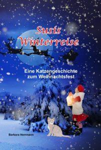 Susis Winterreise