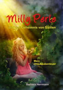 Milly Perle