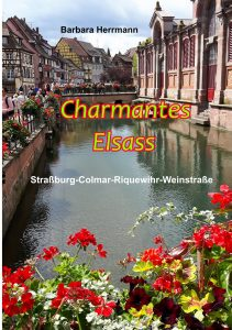 Charmantes Elsass